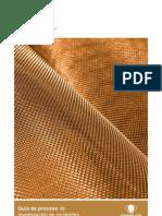 Guía EVITA - Guía de proceso de investigación de incidente1.pdf