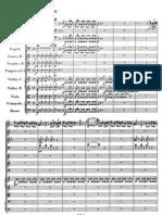 IMSLP104229-PMLP18979-Mendelssohn_op.090_Sinfonie_Nr.4_4.Saltarello_Presto_MGA_fs.pdf