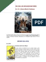 Tarot+MEDITACIÓN+CON+LOS+ARCANOS+MAYORES