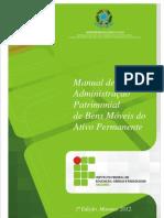MANUAL PATRIMONIO IFAM.pdf
