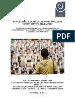 MTDF CCEEU - Las Desapariciones Forzadas No Son Asunto Del Pasado (2)