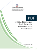 curriculo_nivel_primario.pdf