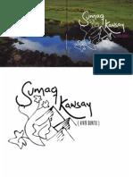 Sumak Kawsay-Vivir Bonito- Autores