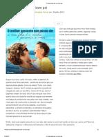 Dicas para ser um bom pai.pdf