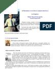 In preghiera con il b. A. Marvelli Agosto 2013 - La Preghiera