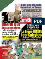 1803_PDF_du_27_08_2013