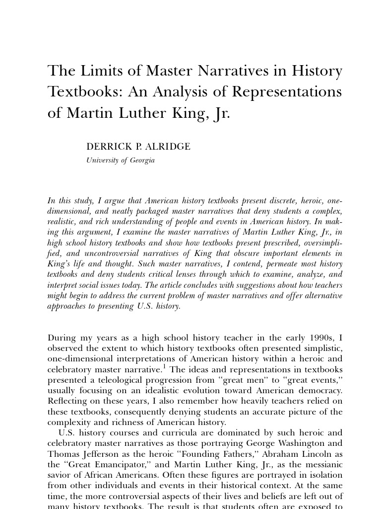 Online thesis and dissertations