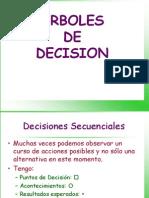 1-3 Arboles de Decision
