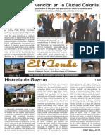 El Conde 6.pdf