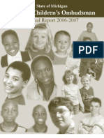 OCO_Annual_Report_2007_243897_7 10-06-52