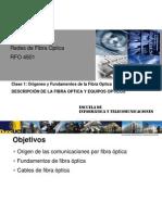Rfo4501redes Fibra Optica_semana1