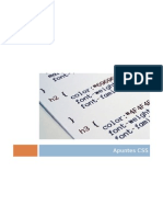 Apuntes CSS.doc