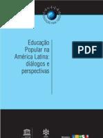 Vol 04_ed 2_Educação Popular