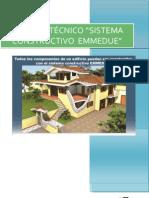 MANUAL TECNICO SISTEMA CONSTRUCTIVO EMMEDUE.pdf