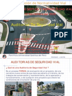 Auditorias Seguridad Vial MTC.pdf