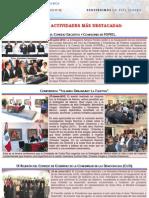 33 Boletin Digital - Junio 2013