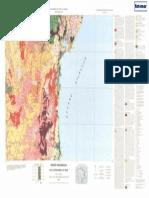 Mapa Exploratório de solos v.24