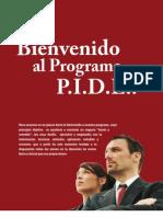 Programa Decision