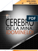 Www.minesight.com Portals 0 Whitepapers Spanish Brain of the Mine