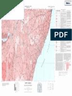 Mapa de avaliação do relevo v.30