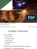 usarfigura_L3starformation2