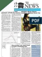 June 09 ndn p1-12 North Denver News
