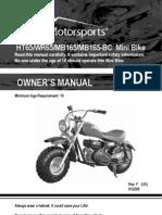86 OWNERS MANUA WR65 miniBike.pdf