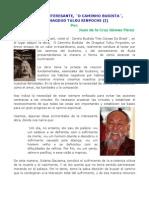 UN LIBRO INTERESANTE, ¨O CAMINHO BUDISTA¨, DE CHAGDUD TULKU RINPOCHE (I).pdf