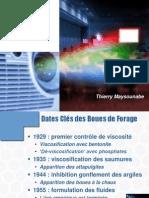 44707330 Fluides de Forage