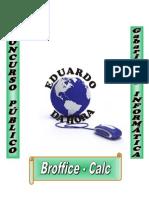 02apostila Broffice Calc