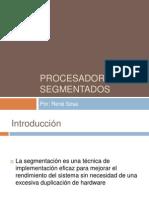 procesadoressegmentadosarqui97-2003-121121181254-phpapp01