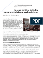 A 20 años de la caída del Muro de Berlín.pdf