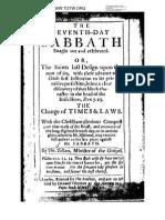 TheSeventhDaySabbathSoughtOut-ThomasTillam-1657