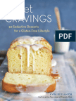 Sweet Cravings by Kyra Bussanich - Recipes