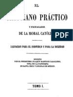El Cristiano Practico-Tomo I