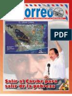 Revista Correo 27