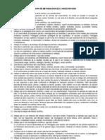 CEDULARIO DE METODOLOGIA DE LA INVESTIGACION Enfermería 2013 (1)