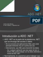 ADO_NET_2