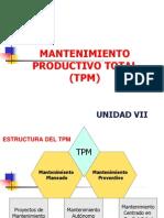 CAP.7.TPM2