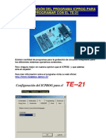 200800373 Automata Anexo3