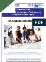 Doc-Informativo GPY042 v5