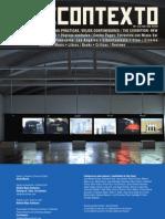 ARTECONTEXTO+N25.pdf