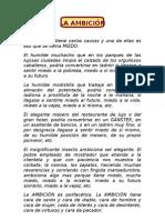 LA AMBICION.doc