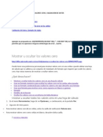Validacion, reglas - Mostrar u ocultar valores de error excel.docx