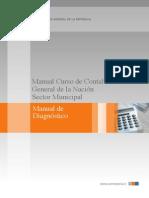 Manual Dignóstico _Municipal