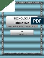 Tecnologia-Teleinformatizada