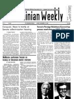 The Ukrainian Weekly 1983-46