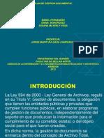 Plan de Gestion Documental (1)