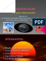 proyectodebiologia-100528234436-phpapp01.pptx