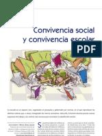 3.Convivencia Social(Joan Subirats)